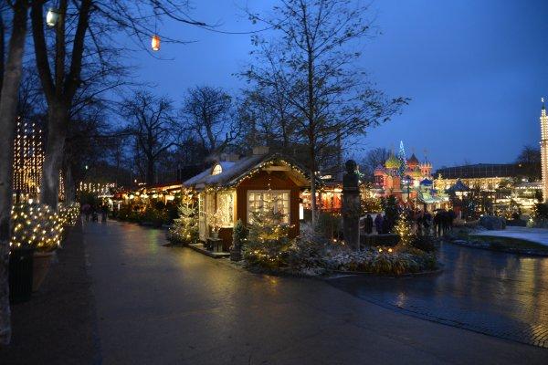 Výsledok vyhľadávania obrázkov pre dopyt kodan dánsko vianočné trhy