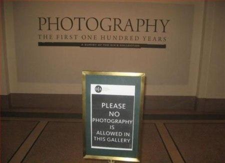 ironické fotografie, zábavné obrázky