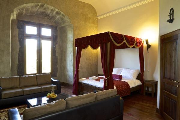 Grand Vígľaš hotel