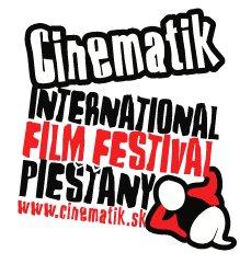 CINEMATIK 2013
