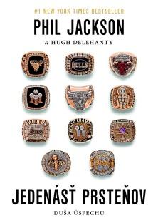 11 prsteňov