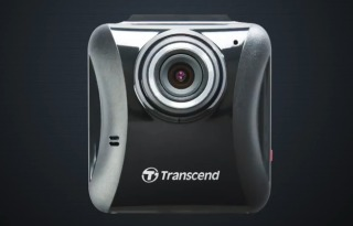 DrivePro 100 Transcend