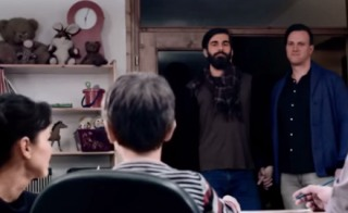 Aliancia za rodinu reklama spot