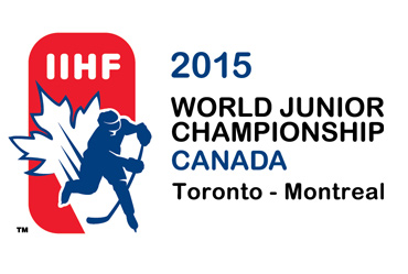 Canada Toronto Championship 2015