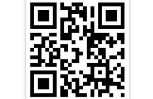 QR code maker generator