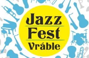 Jazz Fest Vráble