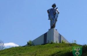 Terchová a Jánošík