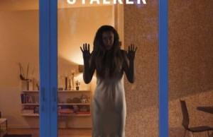 Kepler Stalker