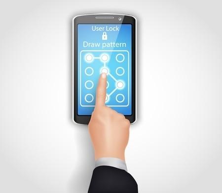 43210721_s_phone_unlocking