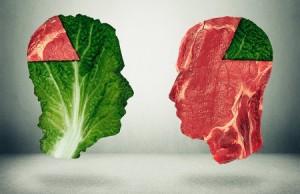 diet-pegan