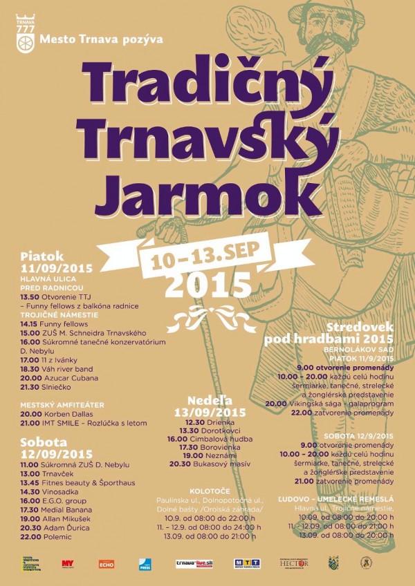 Autor: folklorfest.sk