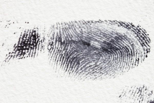 fingerprint-255897_1280