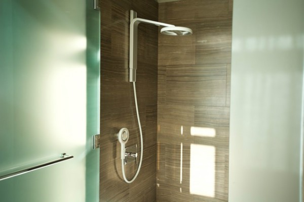 nebia-shower-3