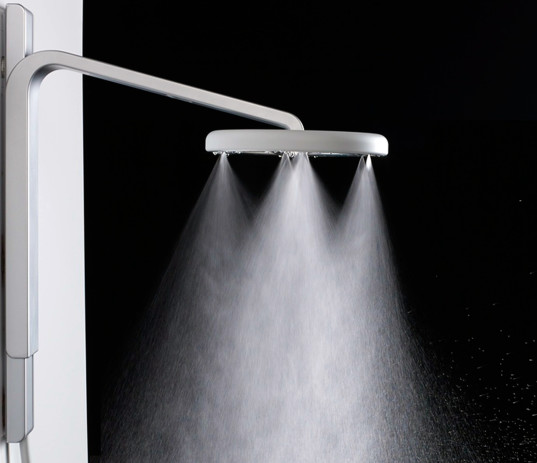 nebia-shower-537x463