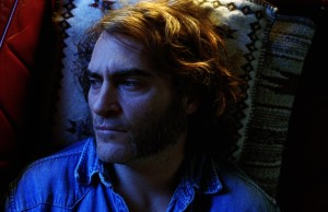 skryta_vada_Inherent_Vice