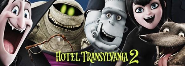 Autor: hoteltransylvania2.com