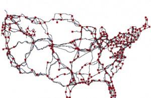 map_of_internets_backbonex519