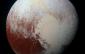 autor: NASA/JHUAPL/SWRI