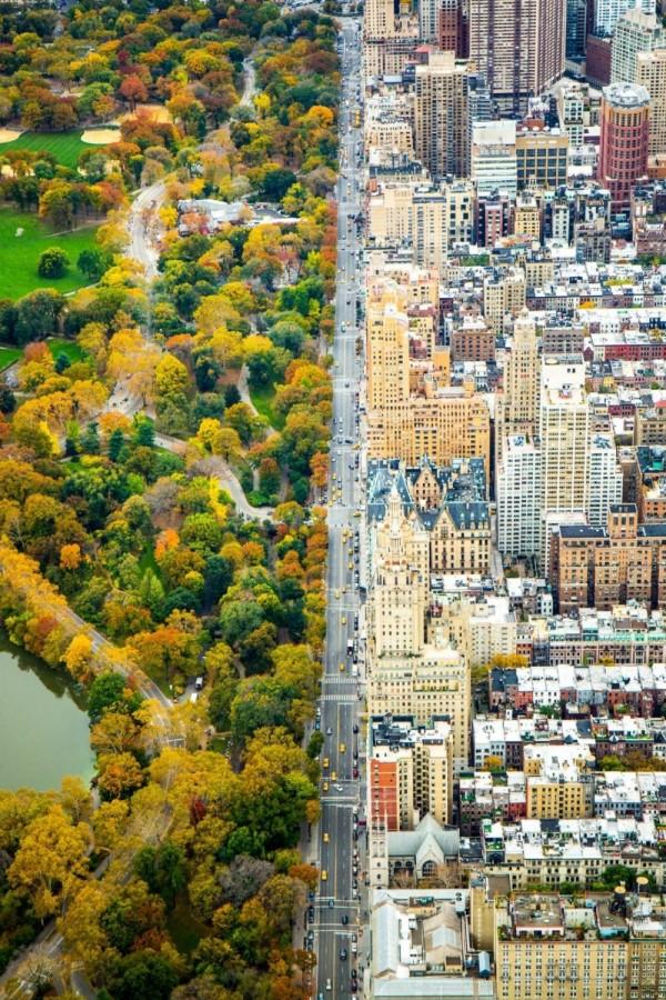 New York, autor: imgur