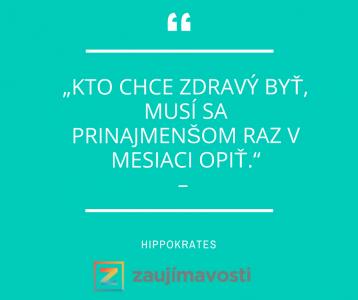 -Fantázia je dôležitejšia než vedenie.-– (1)
