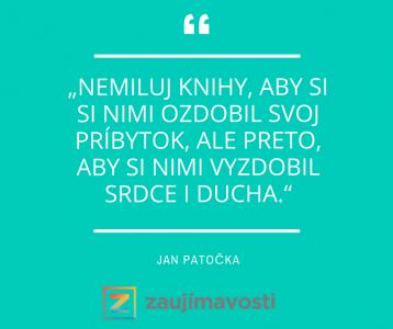 -Fantázia je dôležitejšia než vedenie.-– (11)