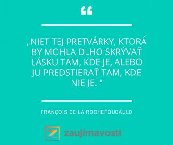 -Fantázia je dôležitejšia než vedenie.-– (2)