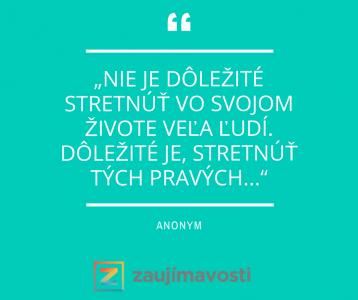 -Fantázia je dôležitejšia než vedenie.-– (20)