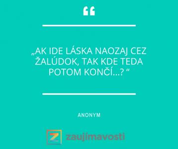 -Fantázia je dôležitejšia než vedenie.-– (26)