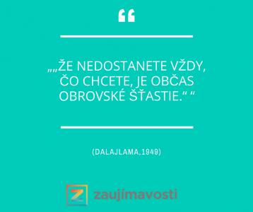 -Fantázia je dôležitejšia než vedenie.-– (3)
