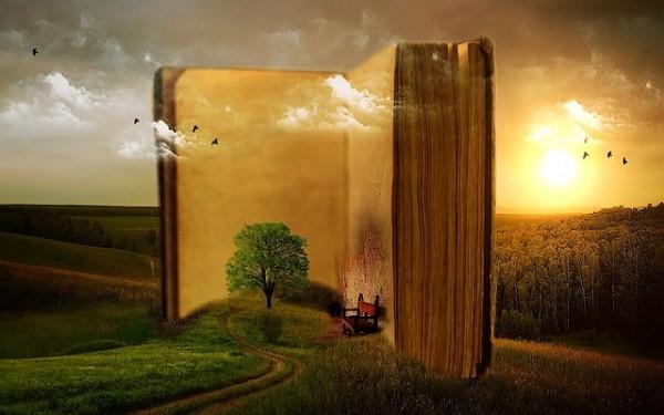 book-863418_640