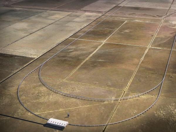 hyperloop_testtrack2_qvca_copyright__c__2015_omegabyte3d.0