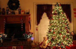 1104_Christmas-tree-ideas-1