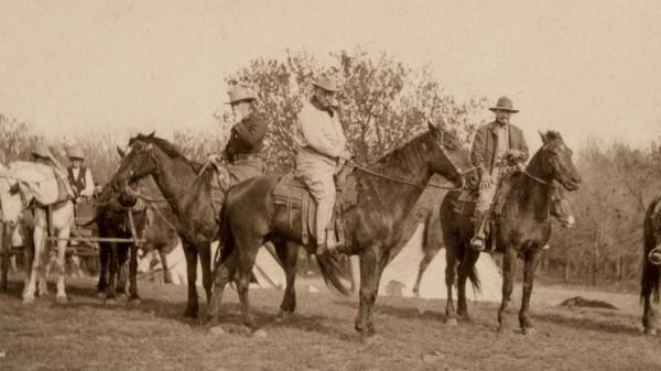 151007184357-waggoner-ranch-teddy-roosevelt-exlarge-169
