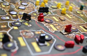 board-game-933165_960_720