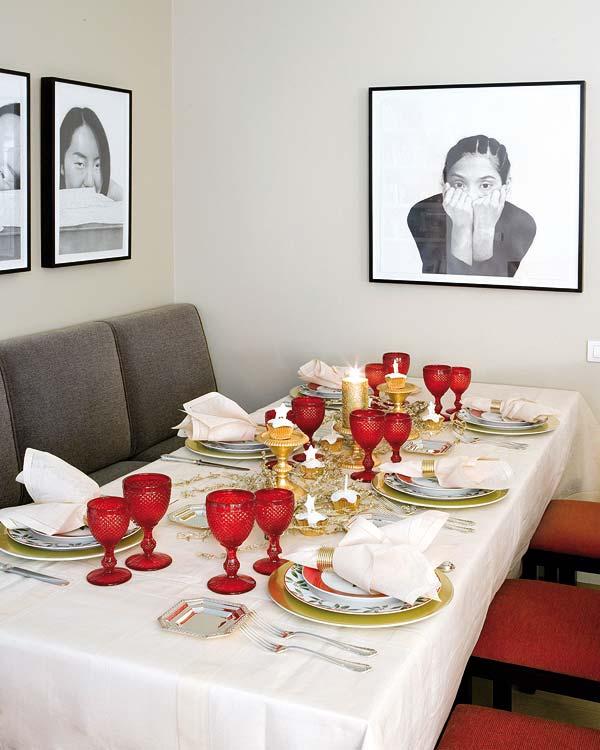 christmas-table-decoration-ideas46