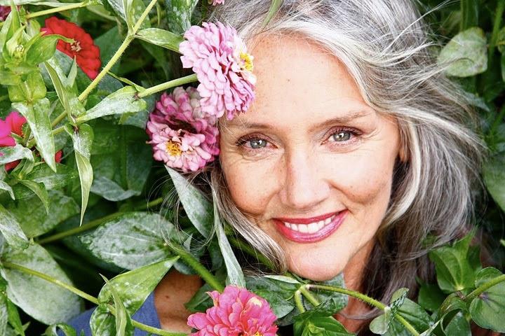 Cindy-Joseph-Flowers-