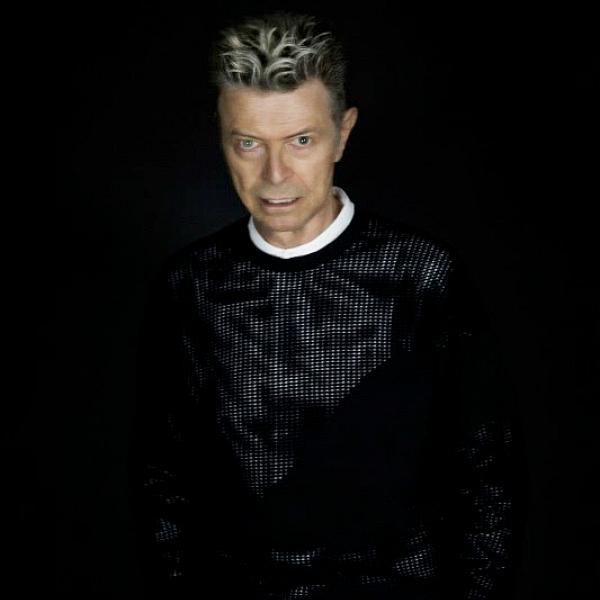 David-Bowie-Lazarus-Blackstar
