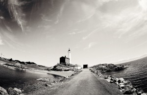 lighthouse-1073560_960_720