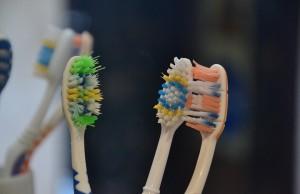 toothbrush-313768_960_720