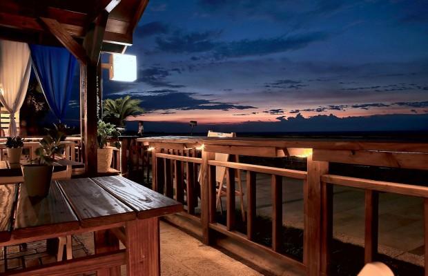 dom na plazi