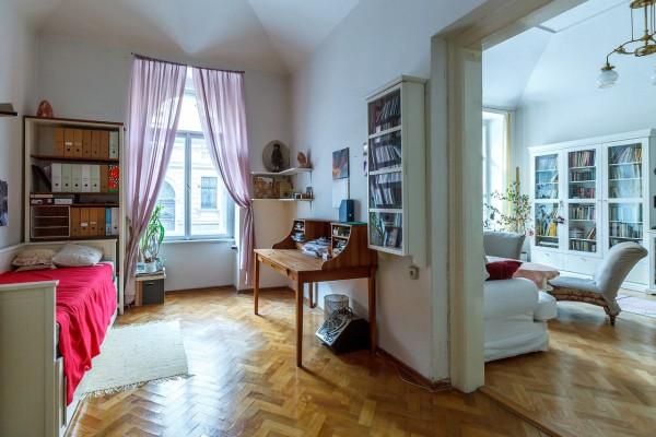predaj bytu