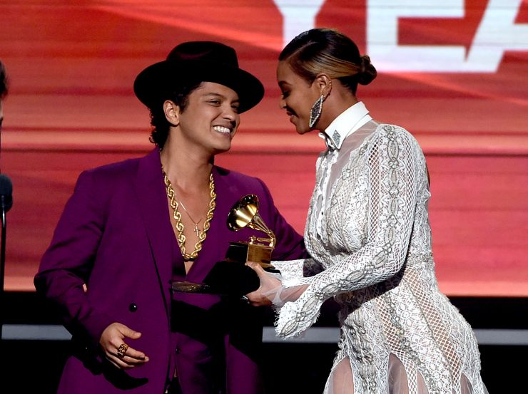brunomars_beyonce_wireimage-510506842-kevin_winter