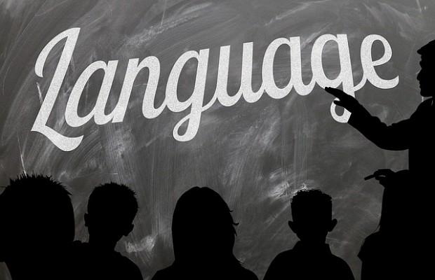 cudzie jazyky