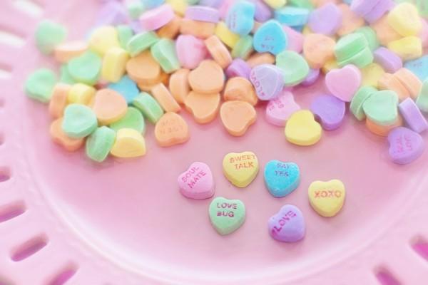 valentine-candy-626446_960_720