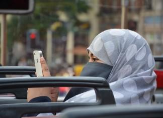 1_islam na slovensku