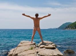 1_nudisticke plaze v bratislave