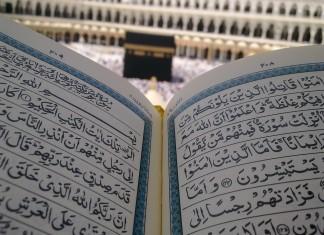 2_islam na slovensku