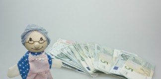 Dôchodkové doplnkové sporenie 3