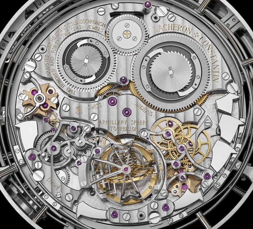 Najzložitejšie hodinky 2 - ablogtowatch.com