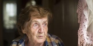 Opatrovanie seniorov 1